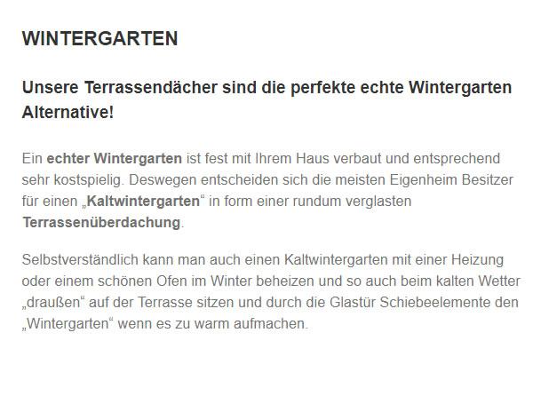 echter_Wintergarten