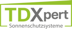 TDXpert.de Logo